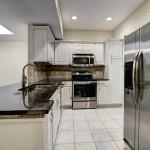 Westcreek, River Oaks, Downtown, Houston, Apartments, kitchen