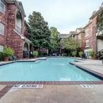Westcreek, River Oaks, Downtown, Houston, Apartments, Pool