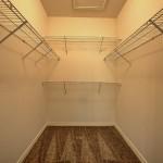 Westcreek, River Oaks, Downtown, Houston, Apartments, Closet