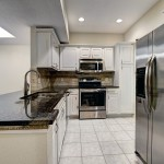 Westcreek, River Oaks, Downtown, Houston, Apartments, kitchen