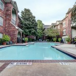 Westcreek, River Oaks, Downtown, Houston, Apartments, Pool