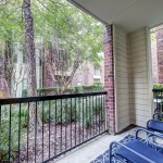 Westcreek, River Oaks, Downtown, Houston, Apartments