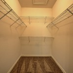 Westcreek, River Oaks, Downtown, Houston, Apartments, Closet