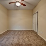 Westcreek, River Oaks, Downtown, Houston, Apartments, Bedroom